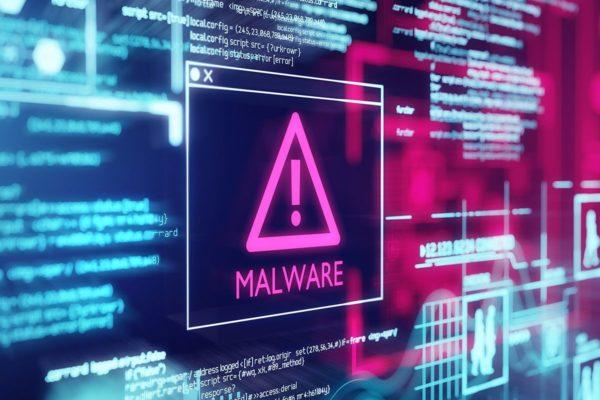 malware_SL_pic3